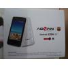 Android 400 Ribuan Dua Kamera , Advan S35H