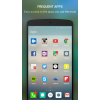 Arrow Launcher,Aplikasi Tema Android Terbaru buatan Microsoft