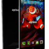 Axioo Venge X , Android RAM Besar 5,5 inci 4G Lte