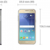 Android Samsung 4G Harga 2 Jutaan 2015 – Samsung Galaxy J2