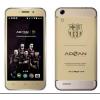Android Advan 4G Lte 5 Inch Terbaru Murah , Advan Barca i5A