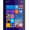Tablet 9 Inci RAM 1GB Harga Murah Terbaru – Advan Vanbook W90