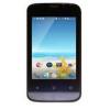 8 HP Android Harga Termurah 2015 – 2016