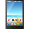 Ponsel Android 400 Ribuan 4 inci , Advan S4I