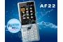 HP 200 Ribuan Tahan Air Terbaru – Asiafone AF22