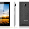 Asiafone AF9919 ,HP Android 5 inch 600 Ribuan Quad Core