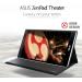 Tablet Penggemar Musik Terbaru 2015 – Asus ZenPad Theater Edition