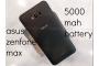 5 HP Android Harga Murah Baterai Kapasitas Besar