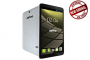 Axioo 7H2 ,Tablet 7 inch Murah Terbaru 2016