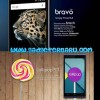 Himax Bravo Y10,Smartphone Terbaru 5 inch RAM 2GB