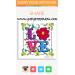 Colorfy,Aplikasi Mewarnai Hilangkan Galau dan Stress Anda