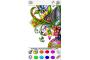 Coloring,Aplikasi Android Mewarnai Bikin Anda Kreatif
