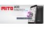 Mito Fantasy One A33,HP Android 5 inch RAM 2GB Harga 1 Jutaan