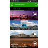 Cara Belajar Sholat Lengkap , Download Aplikasi Disini