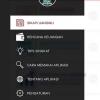 Sikapi Uangmu,Aplikasi Android Tip dan Trik Mengatur Uang