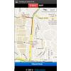 Smart Traffic Controller,Aplikasi Info Cegah Kemacetan