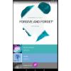 TrackID,Aplikasi Android Indentifikasi Judul lagu dan Penyanyinya