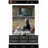 Phonto – Text on Photos , Aplikasi Android Menulis Kata kata di Foto