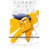 SketchBook ,Aplikasi Android Melukis dan Mewarnai Untuk Tablet