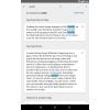 Google Play Buku,Aplikasi Baca Buku Di Gital Online Dan Offline