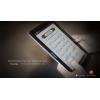 4 Aplikasi Android Cara Belajar Baca Alquran – Tajwid