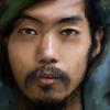 Infinite Painter,Aplikasi Edit atau Menggambar Foto Seperti Lukisan
