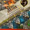 Clash of Kings,Game Android Strategi Perang Kerajaan Abad Pertengahan