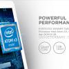 Evercoss Winner Tab S3,Tablet Murah Untuk Pelajar Intel Atom X3