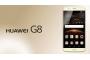 Huawei G8,HP Android 5,5 inch 4G Lte Harga 5 Jutaan