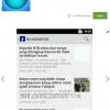 Aplikasi Kumpulan Berita Umat Islam Sedunia – Media Islam Indonesia
