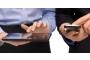 3 Aplikasi Android Mempermudah Pekerjaan Anda