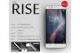 Coolpad Rise A116,Ponsel 5 inci 1 Jutaan RAM 1GB 4G Lte