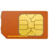 Ini Tata Cara Aktifkan Sim Card …Terbaru !!!