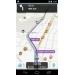 Waze Social GPS Maps & Traffic,Aplikasi Agar Terhindar Kemacetan Lalu Lintas