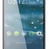 Acer Liquid Jade S55,HP Android di Bawah 2 Juta 5 inch Kamera 13 MP