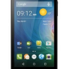 Acer Liquid Z320,HP Android Lollipop Harga 1 Jutaan RAM 1GB