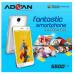 Advan S50D,HP Android 5 inch di Bawah 1 Juta