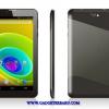 Asiafone AF9988 ,Tablet RAM 1GB Harga 700 Ribuan