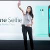 4 HP Android Cocok Untuk Foto Selfie Terbaik Saat ini
