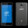 Axioo i1 Harga Dan Spesifikasi Januari 2016