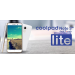 Harga Coolpad Note 3 Lite di India Januari 2016