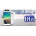 Harga Coolpad Note 3 Lite di India Januari 2016
