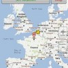 Fake GPS location ,Aplikasi Cara Membuat Status Lokasi Palsu