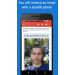 Cara Mencari HP Android Hilang , ini Aplikasinya
