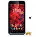 Osmo S50F,HP Android 1 Jutaan Kamera Depan Belakang 5 MP