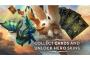 Vainglory,Game Android Strategi Bikin Ketagihan