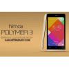 HP Android Lollipop 1 Jutaan Terbaru 2016 – Himax Polymer 3