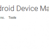 HP Android Hilang ? Coba Cari Dengan 4 Aplikasi Pilihan di Bawah ini
