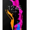 Andromax R2 ,HP Android 5 inch RAM 2 GB 4G Terbaru 2016