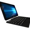 Axioo Windroid 10Gplus,Tablet 2 Os Layar Luas 3 Jutaan Terbaru 2016